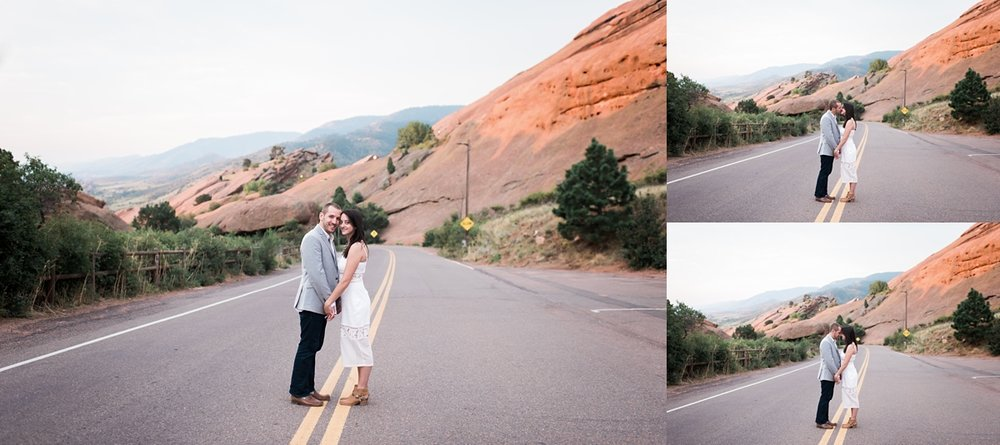 red-rocks-park-engagement-session, denver-wedding-photographer, colorado-engagement-photography