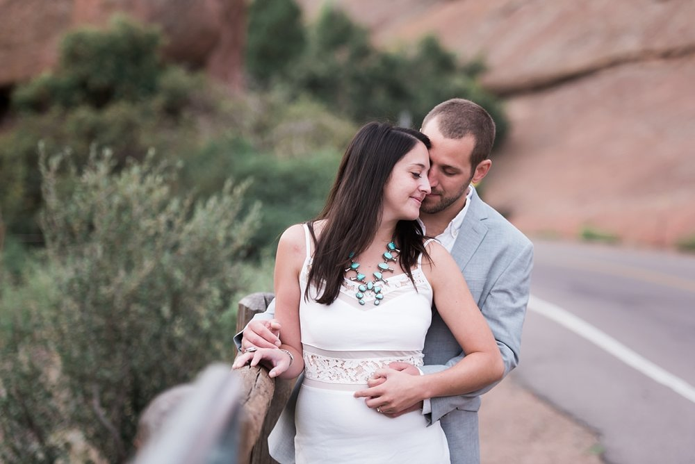 red-rocks-amphitheatre-engagement, denver-wedding-photographer