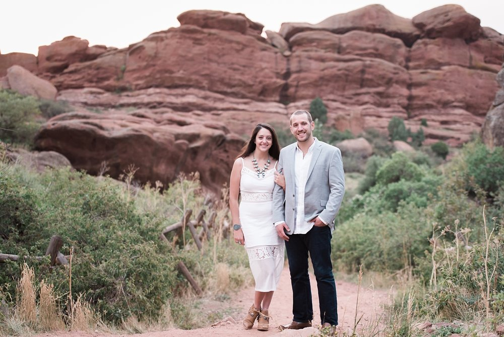 Red-Rocks-Morrison, denver-wedding-photographer