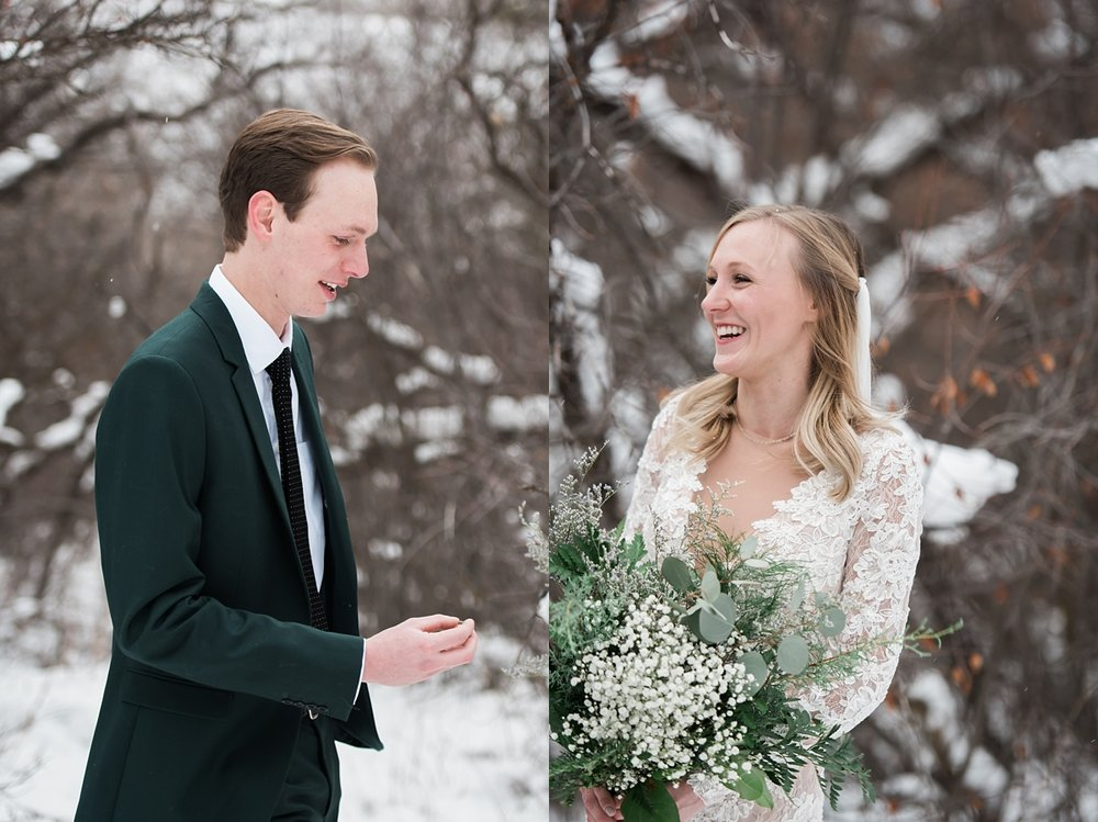 colorado-mountain-elopement-photographer, denver-wedding-photographer