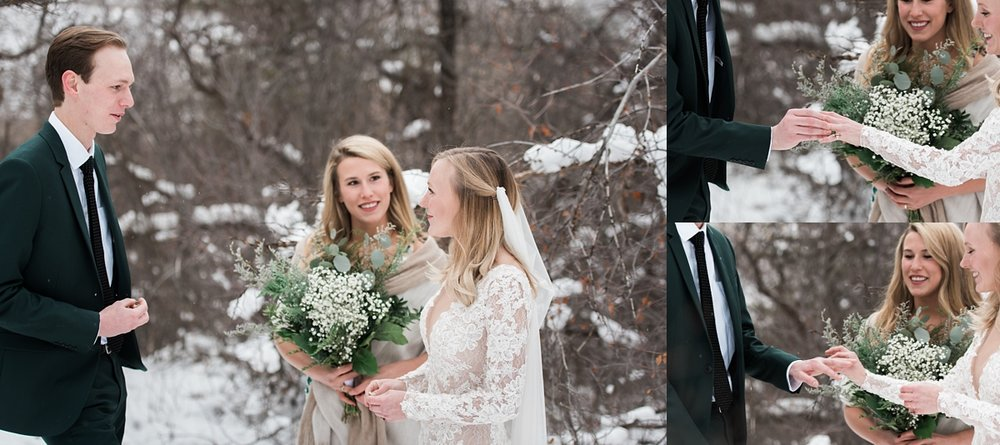 denver-wedding-photographer, mountain-elopement-weddings