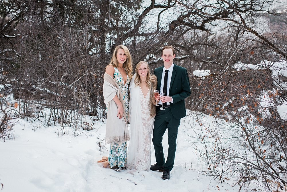 colorado-winter-wedding, denver-elopement-photographer, denver-wedding-photographer