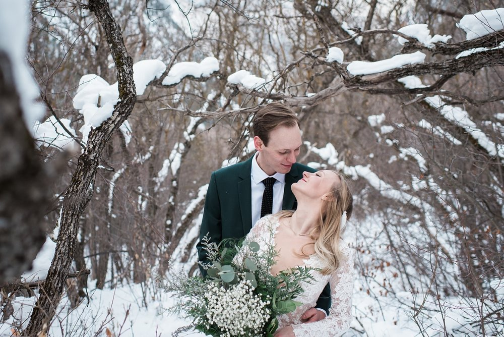 denver-winter-weddings, denver-wedding-photographer, colorado-mountain-elopement