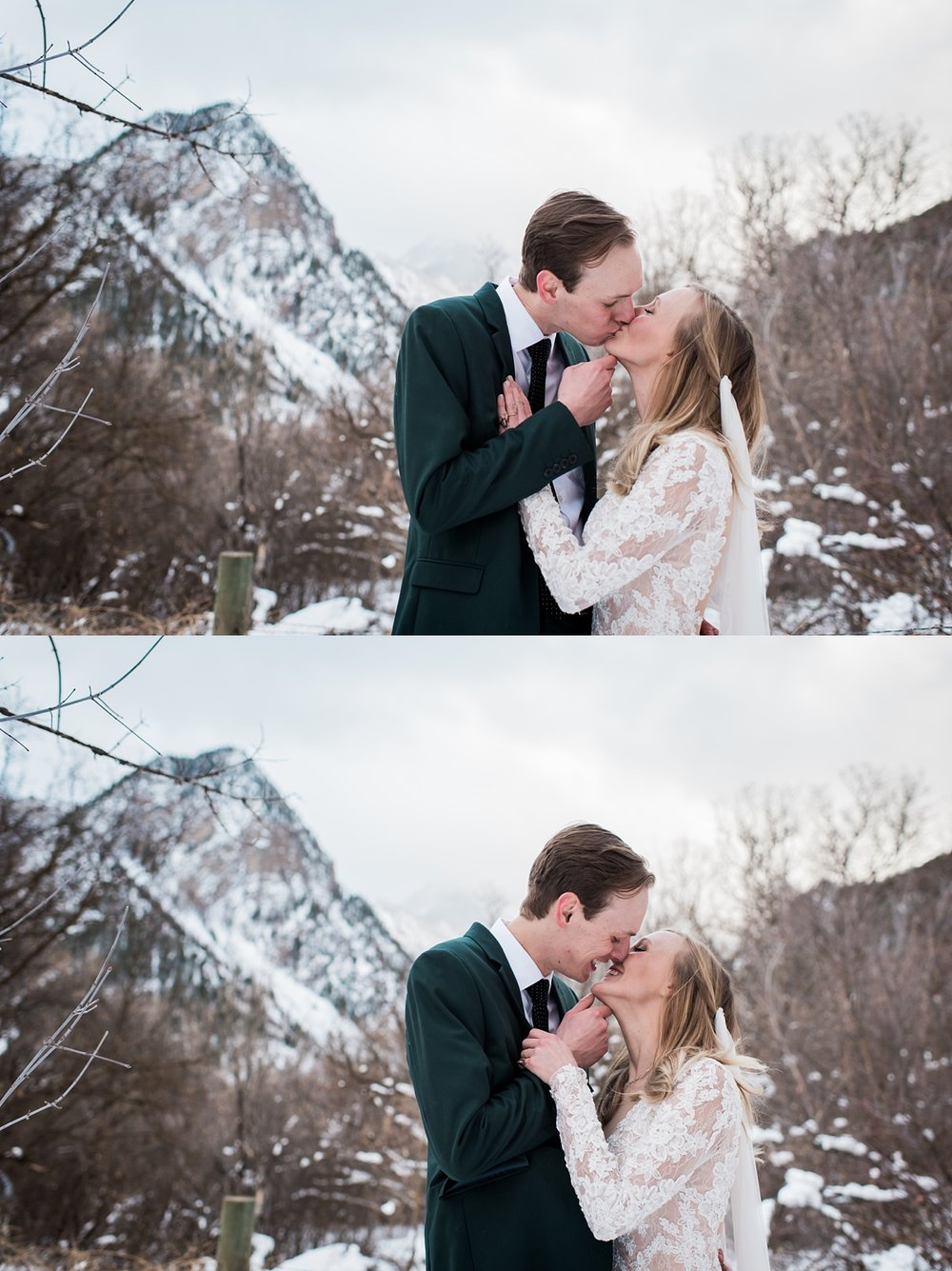 colorado-mountain-wedding-photographer, denver-wedding-photographer, colorado-wedding-photographer