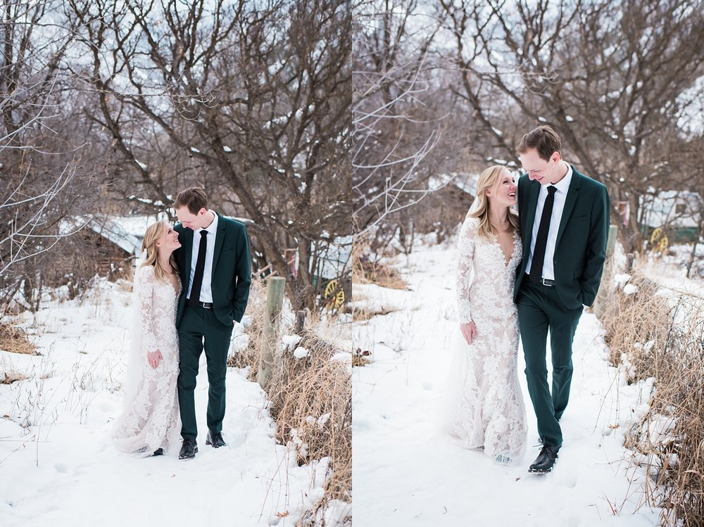 denver-winter-weddings, mountain-elopement, denver-wedding-photographer