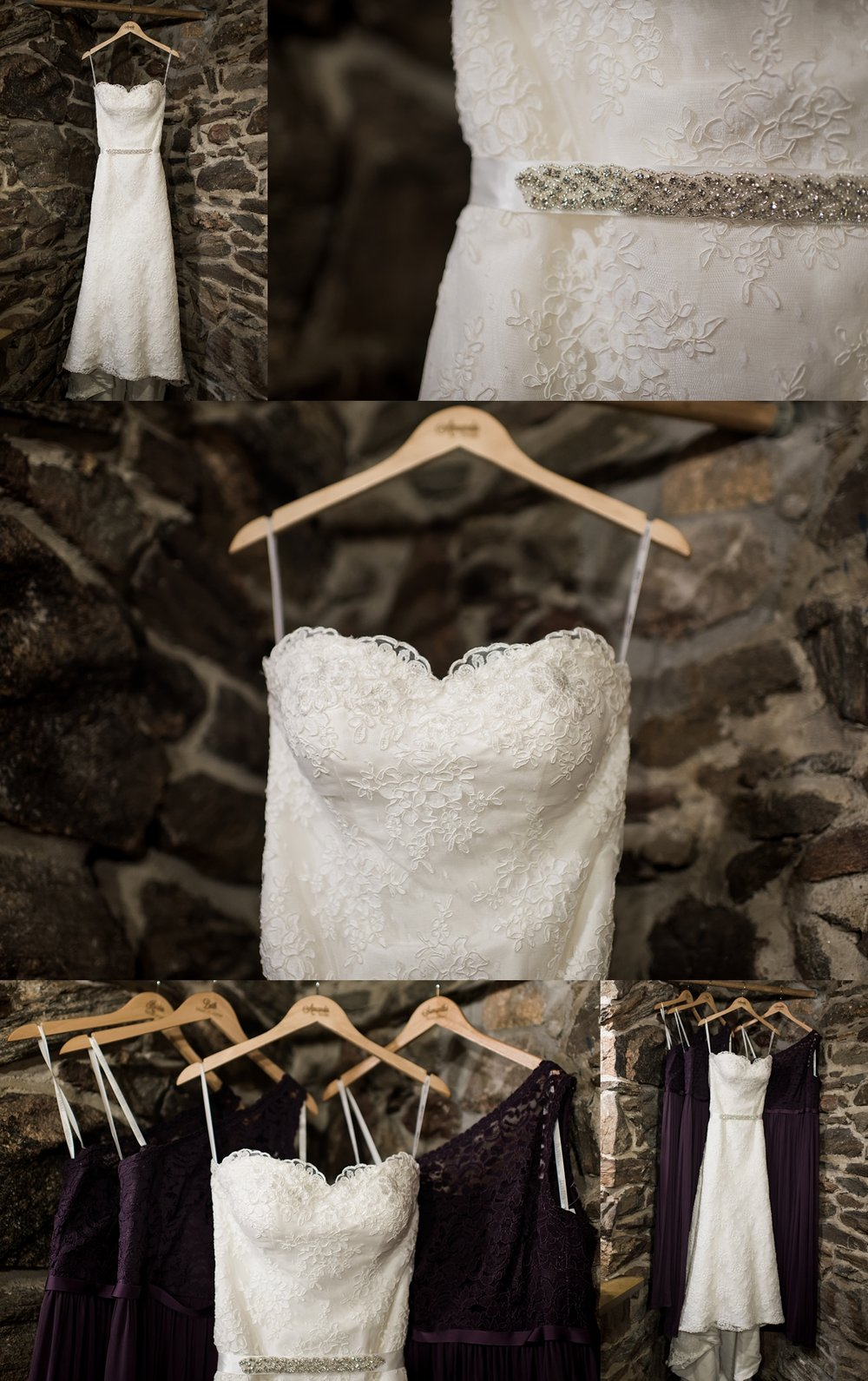 chief-hosa-lodge-wedding, denver-wedding-photographer, colorado-mountain-wedding