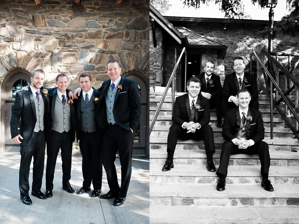 chief-hosa-lodge-wedding, colorado-mountain-wedding, denver-wedding-photography