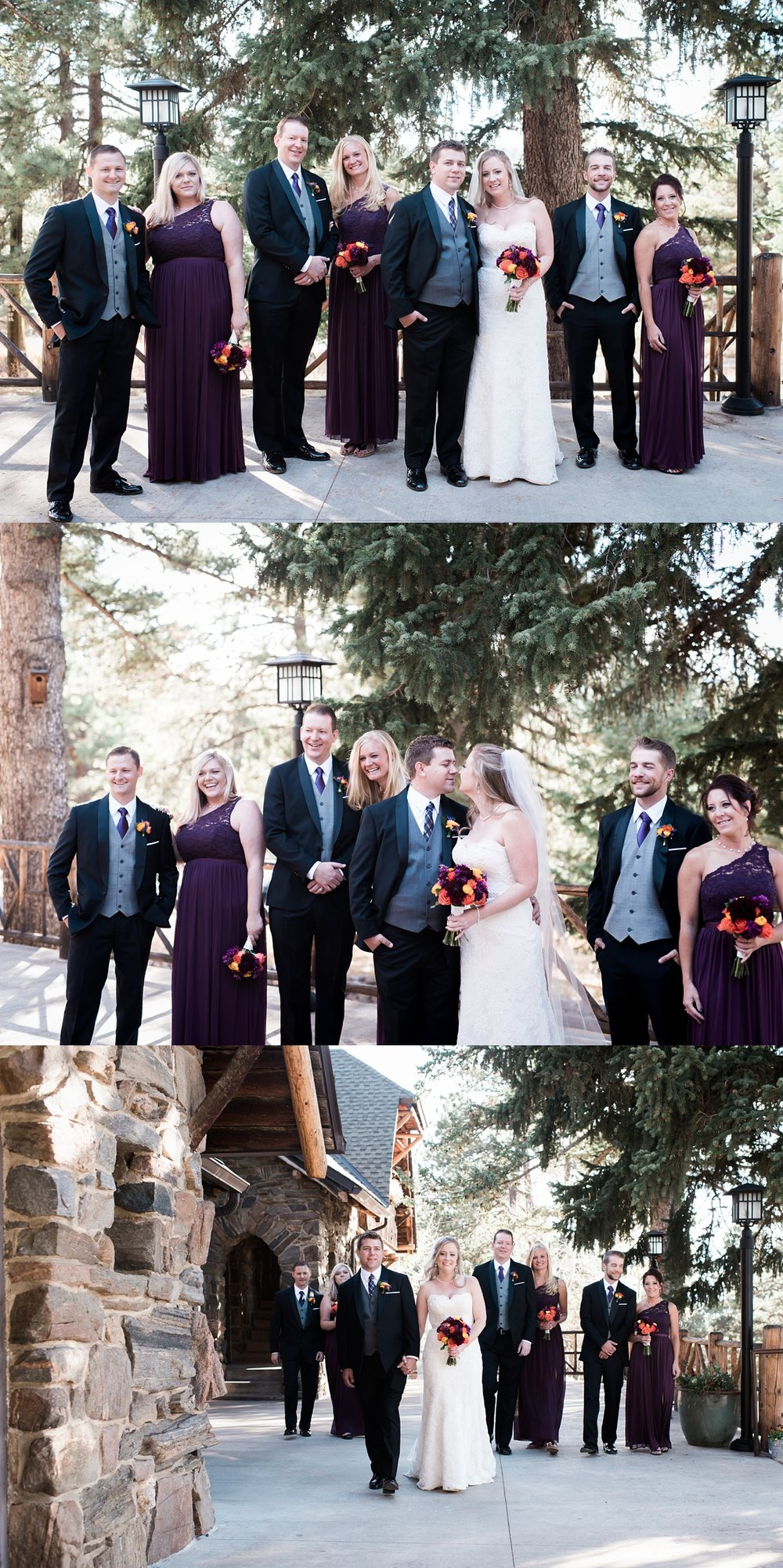 denver-wedding-photographer, golden-wedding, chief-hosa-lodge