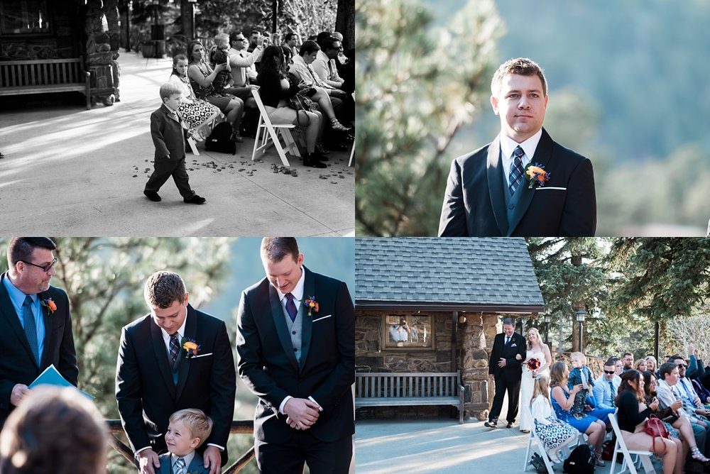 denver-area-wedding-photographer, chief-hosa-lodge-weddings