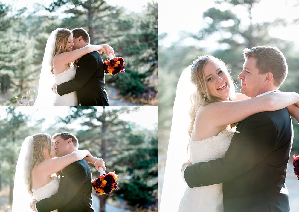 colorado-mountain-wedding-photos, denver-wedding-photographer, chief-hosa-lodge-wedding