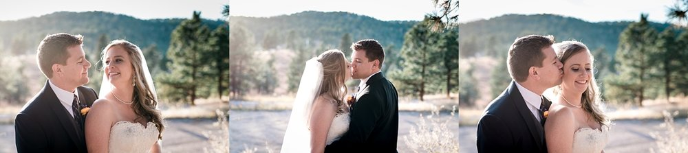 colorado-mountain-weddings, denver-wedding-photographer
