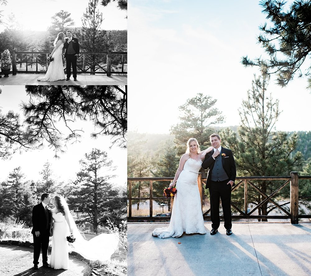 chief-hosa-lodge-wedding, golden-colorado-wedding, denver-wedding-photographer