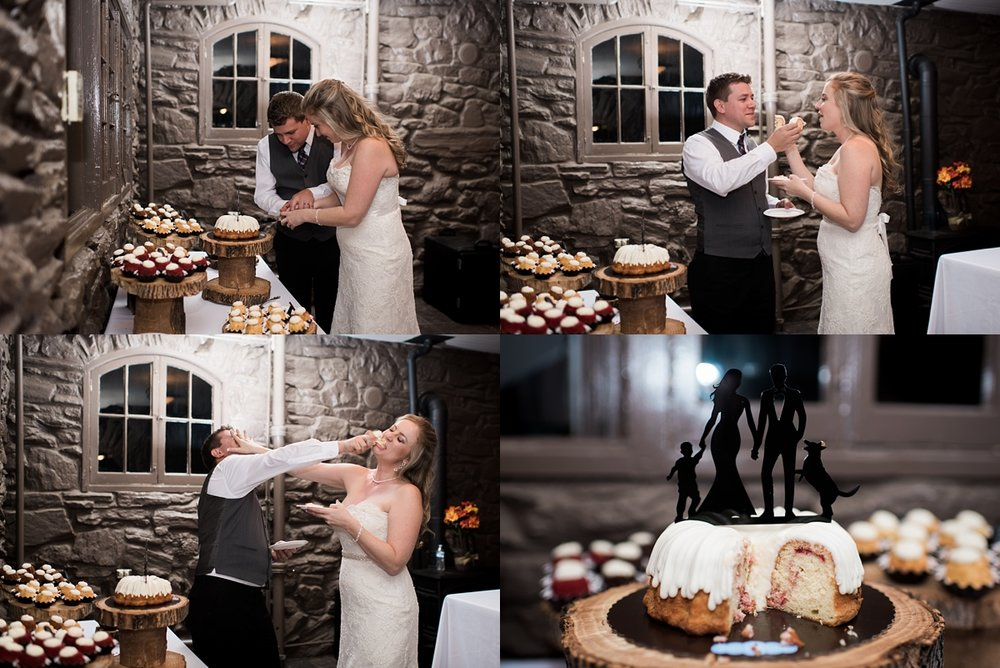 chief-hosa-lodge-reception, denver-wedding-photographer