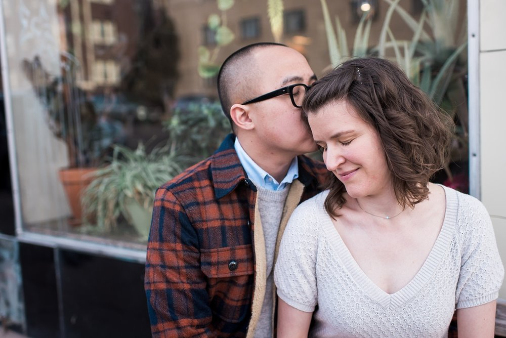 trendy-city-engagement, denver-wedding-photographer