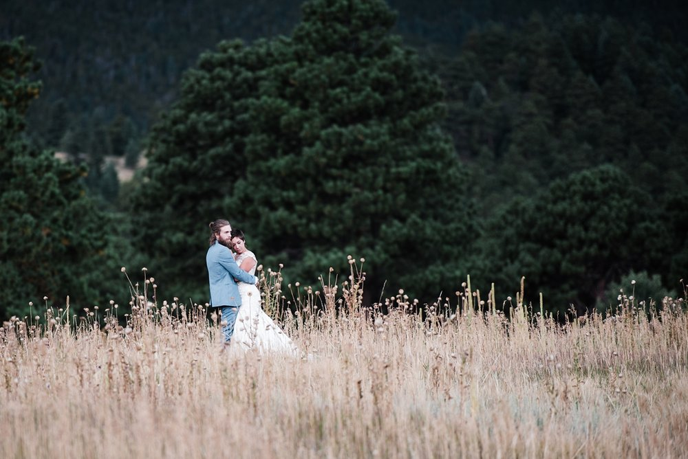 denver-wedding-photographer, denver-wedding-planning, mountain-elopement