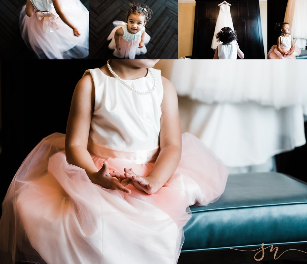 flowergirl-portraits, pink-tulle-flowergirl, colorado-wedding-photographer