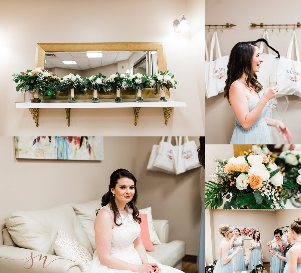 wedgewood-black-forest-bridal-suite, colorado-springs-wedding-photographer