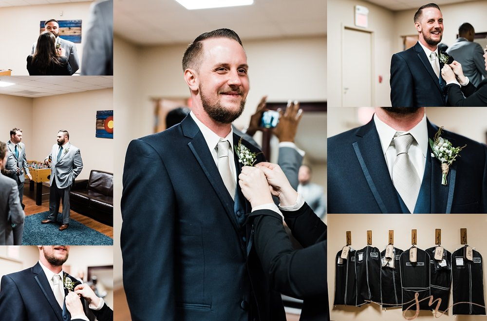 groom-getting-ready, wedgewood-black-forest-groom-suite, colorado-springs, wedding-photographer