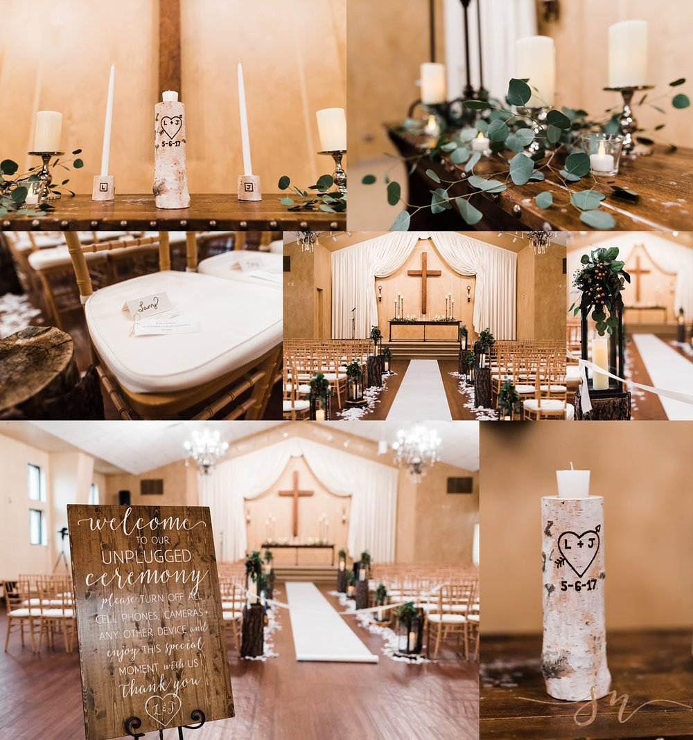 wedgewood-black-forest-chapel, wedgewood-weddings, denver-wedding-photographer, ceremony-details