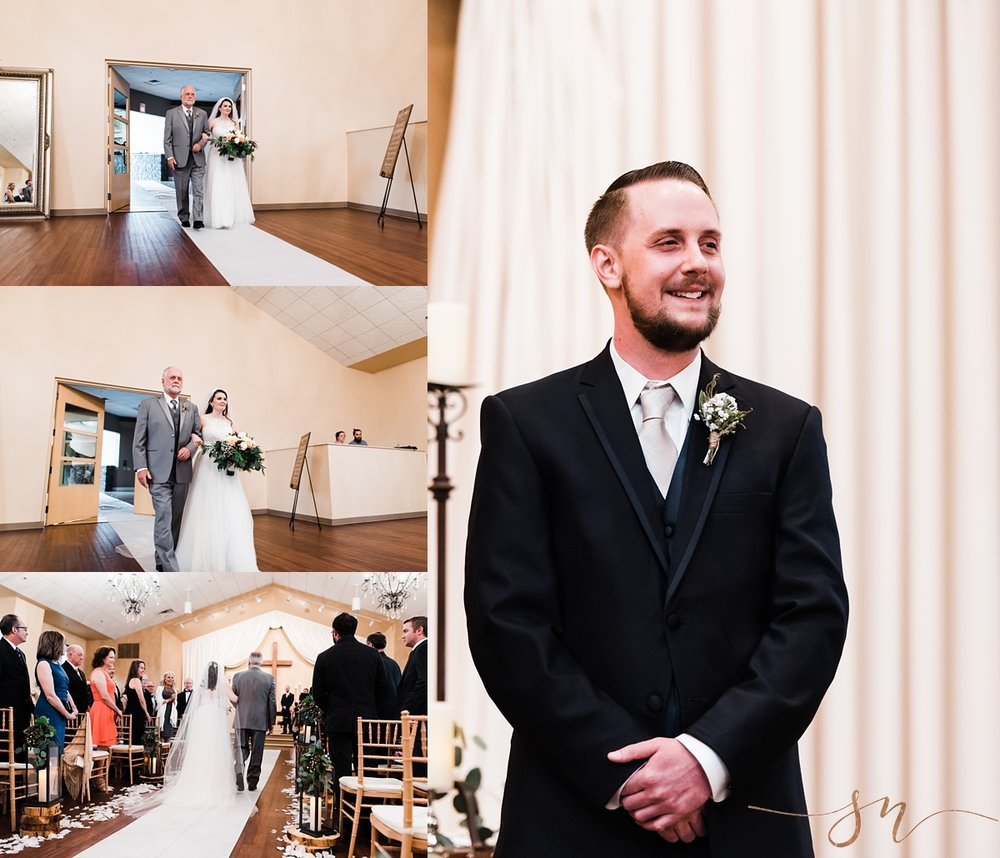 first-look, wedgewood-black-forest-wedding, chapel-wedding, colorado-springs-wedding-photographer