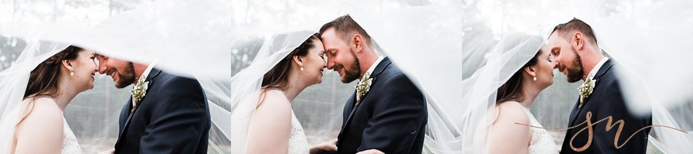 bride-and-groom-veil-photos, denver-wedding-photographer