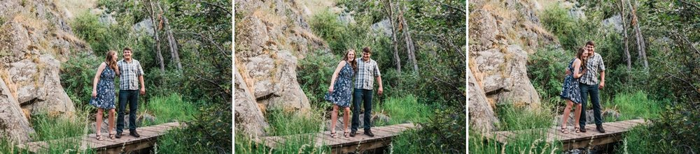 playful-engagement-photos, lory-state-park-engagement, colorado-wedding-photographer