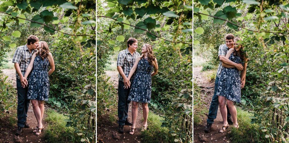 lory-state-park-engagement-photographer, romantic-wedding-photographer