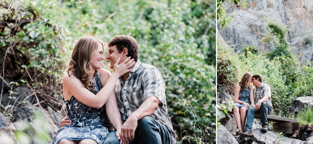 lory-state-park-engagement, romantic-wedding-photography, colorado-wedding-photographer