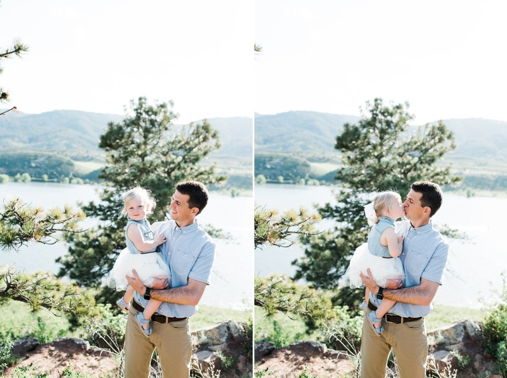 father-daughter-portraits, denver-family-photogrpher
