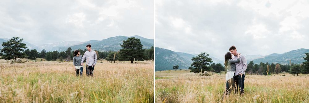 late-summer-mountain-couples-portraits, denver-wedding-photographer, colorado-rockies