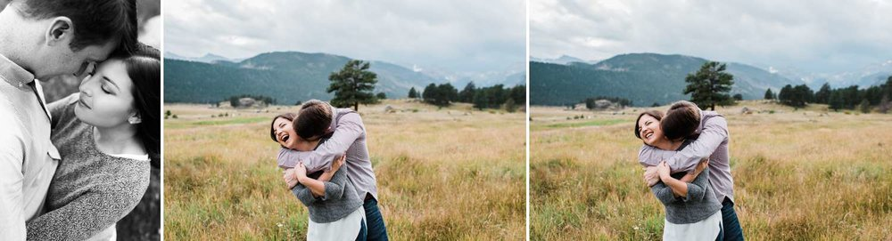 colorado-wedding-photographer, rmnp-moraine-park-engagement