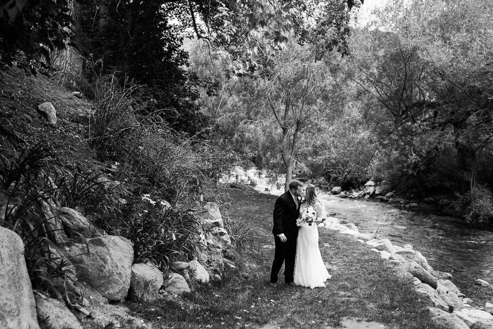black-and-white-wedding-photography, bride-and-groom-moments, denver-wedding-photographer