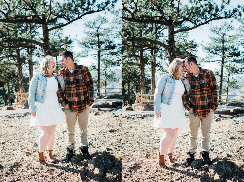 windy-lookout-mountain-engagement, denver-wedding-photographer