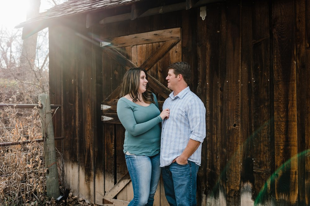 rustic-colorado-engagement-session, mountain-wedding-photographer