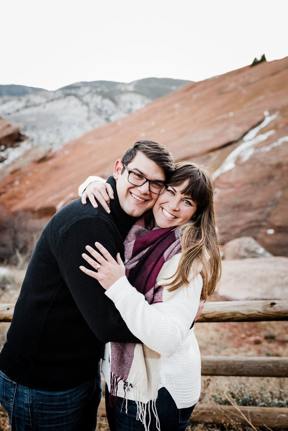 red-rocks-wedding-photographer, denver-colorado-couples,