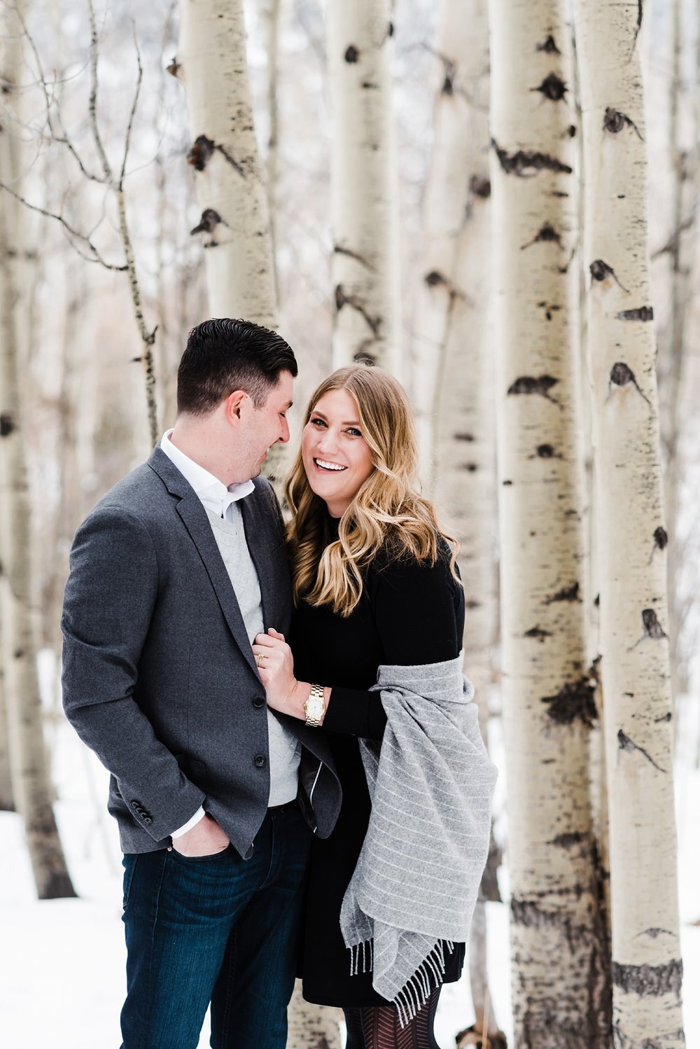 colorado-mountain-engagement-session, denver-wedding-photographer