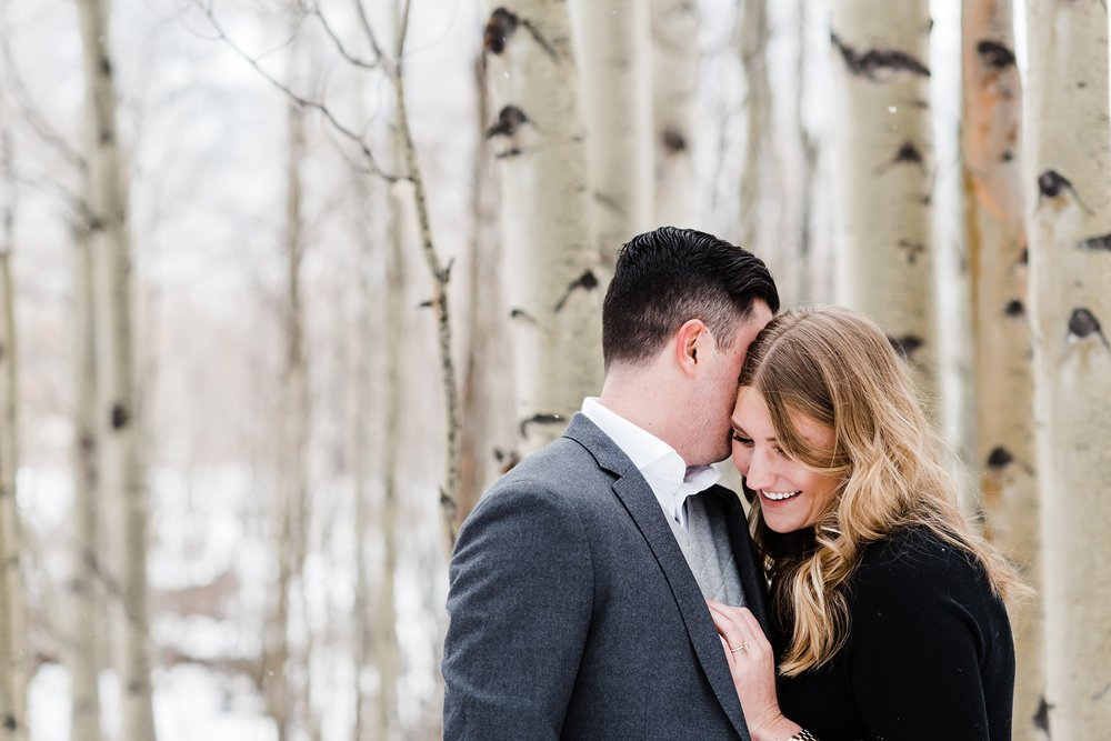 unposed-engagement-session, denver-colorado-wedding-photographer