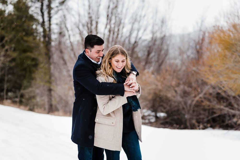 unposed-colorado-wedding-photographer, romantic-fun-engagement-photographer