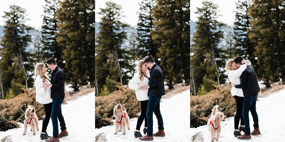 mountain-dancing, denver-wedding-photographer