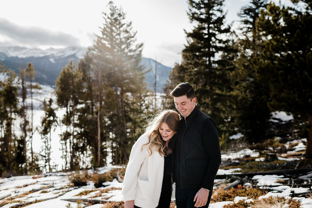 colorado-mountain-engagement-photos, denver-wedding-photographer