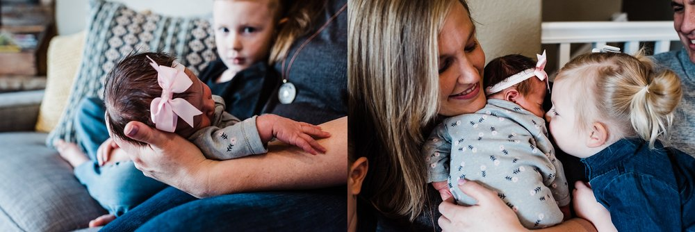 big-sister, in-home-lifestyle-session, colorado-photographer