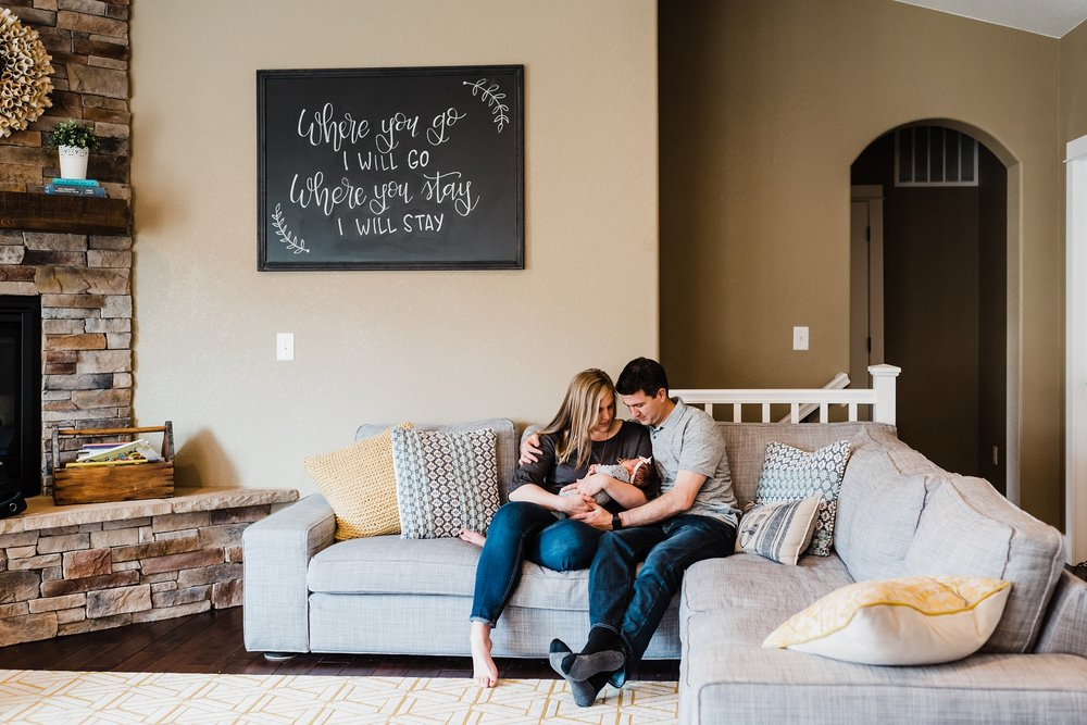 its-a-girl, family-of-five, denver-lifestyle-photographer