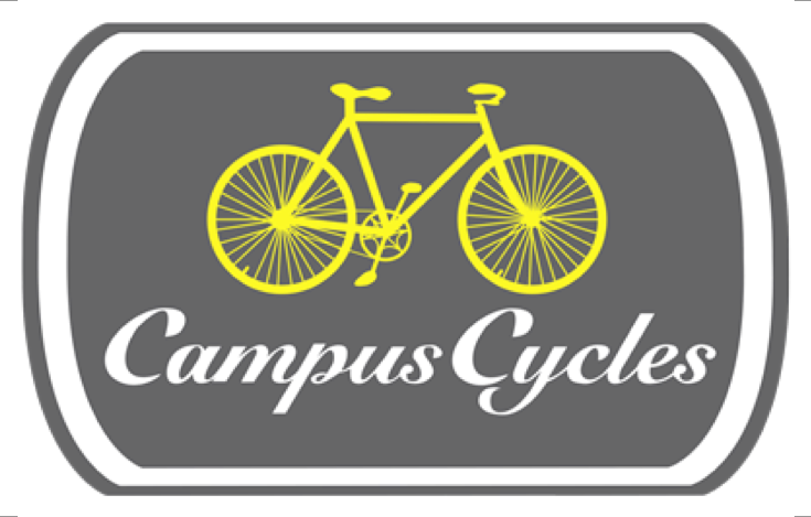 campus-cycles.png