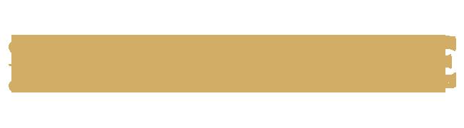 rosedale-logo-mobile-1.png
