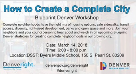 Event calendar rhgna blueprint denver workshop malvernweather Images