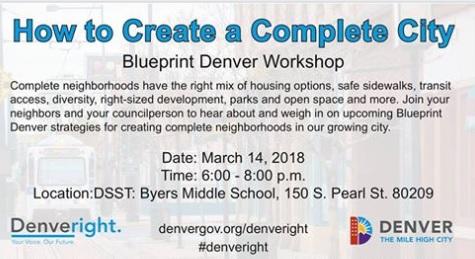 Blueprint denver workshop rhgna malvernweather Images