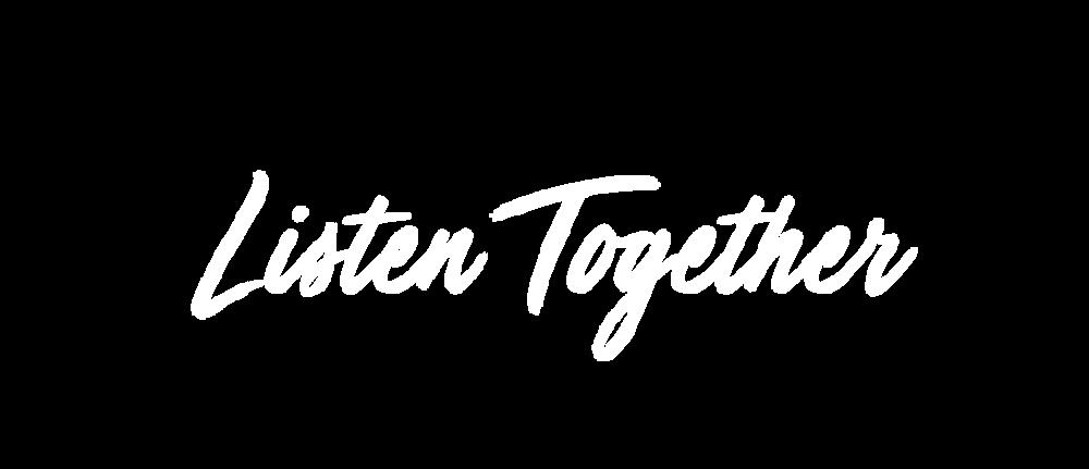 Listen Together.png