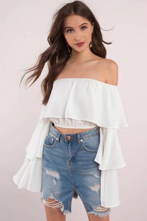 white-show-off-shoulder-ruffled-blouse.jpg