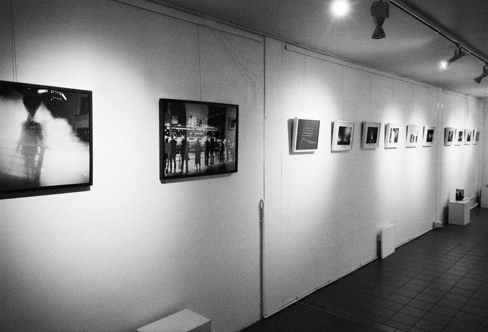 kocha-exhibition
