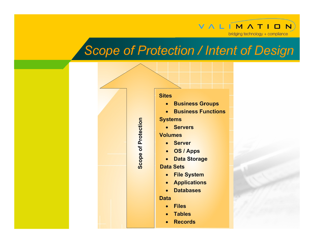 Validating an Enterprise Backup System by ValiMation_Page_05.png
